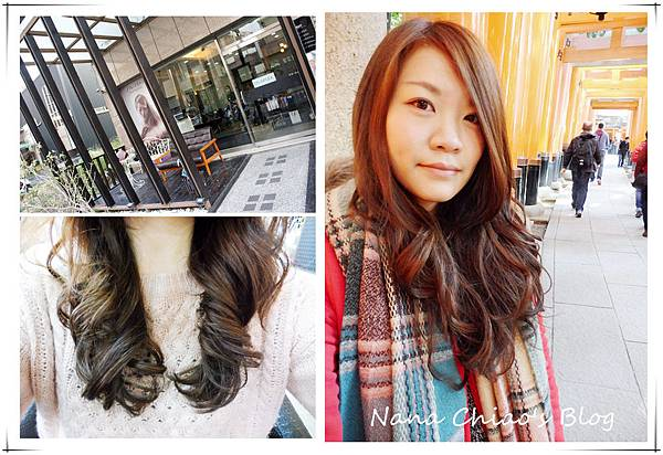 VS HAIR0.jpg