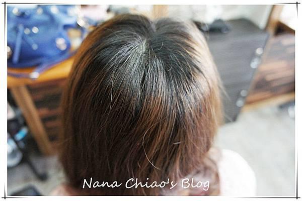 VS HAIR2.jpg