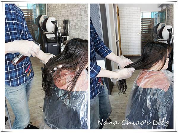 VS HAIR4.jpg