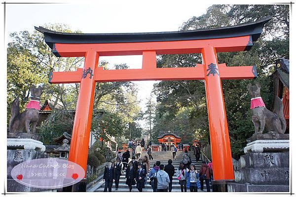 關西京阪神26.jpg