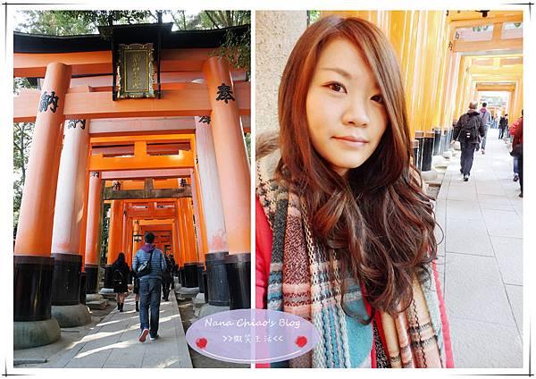 關西京阪神27.jpg