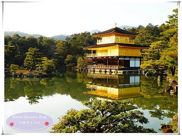 關西京阪神31.jpg