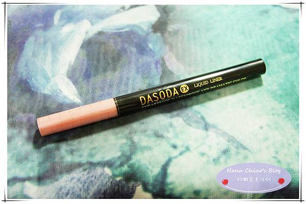 DASODA EX系列:一筆即靚眼線液2.jpg