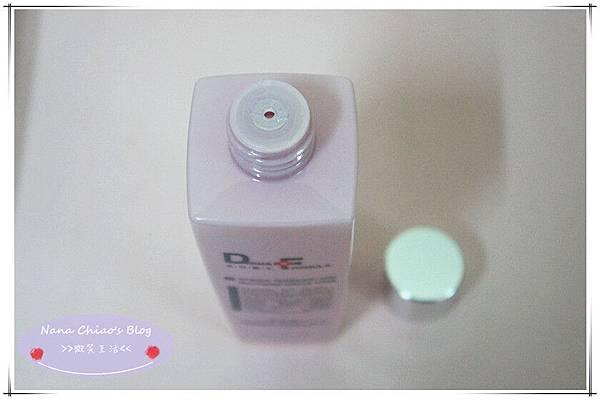 淨白肌傳明酸系列-化妝水+精華5.jpg