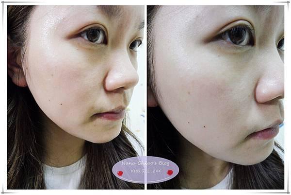 淨白肌傳明酸系列-化妝水+精華8.jpg