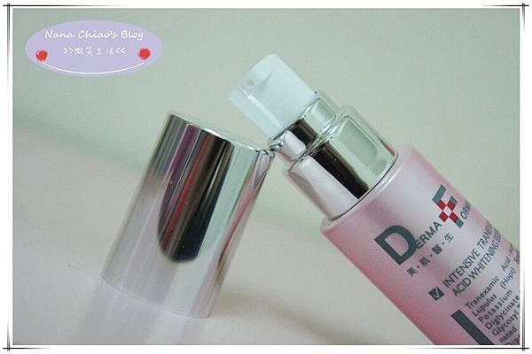 淨白肌傳明酸系列-化妝水+精華9.jpg