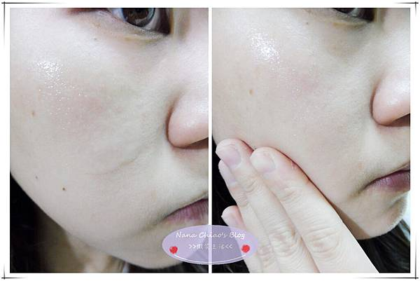 淨白肌傳明酸系列-化妝水+精華11.jpg