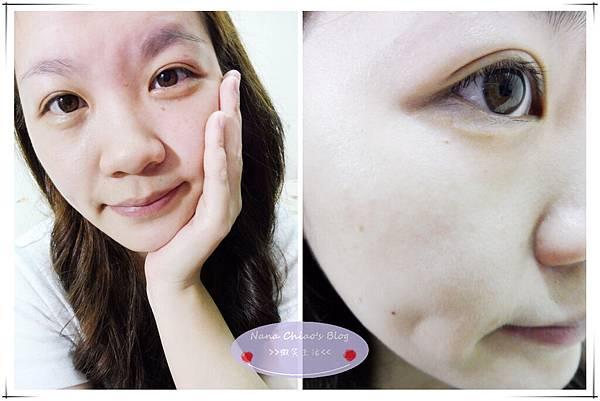 淨白肌傳明酸系列-眼霜5.jpg