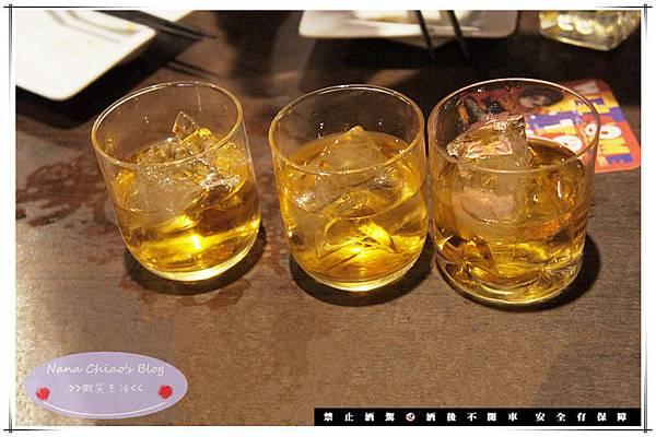2016關西 京阪神自由行-笑笑居酒屋19
