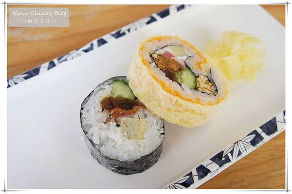 二禾井平價日本料理7.jpg