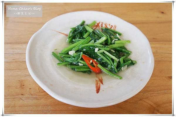 二禾井平價日本料理12.jpg