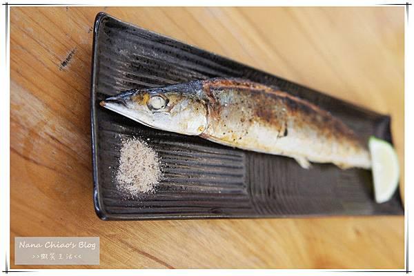 二禾井平價日本料理18.jpg