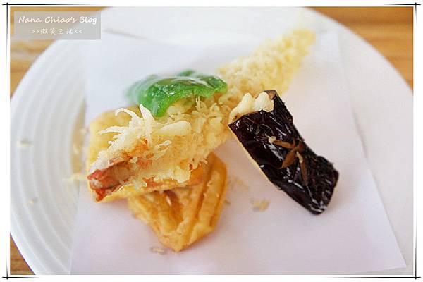 二禾井平價日本料理20.jpg