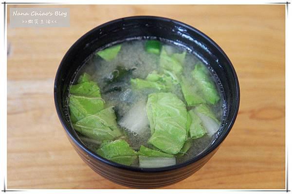 二禾井平價日本料理21.jpg