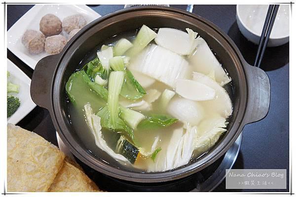 食牛涮涮鍋10.jpg