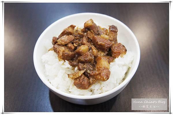 食牛涮涮鍋14.jpg