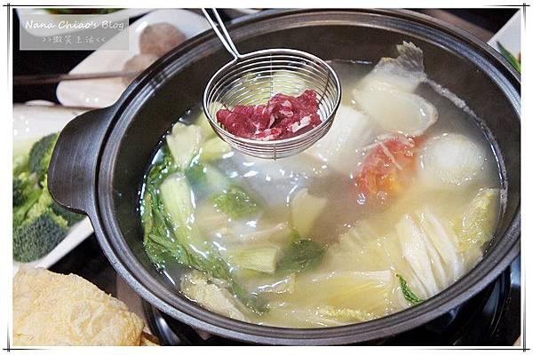 食牛涮涮鍋20.jpg