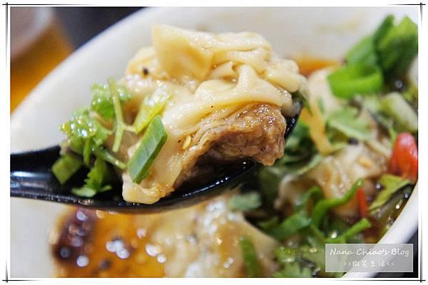 食牛涮涮鍋35.jpg