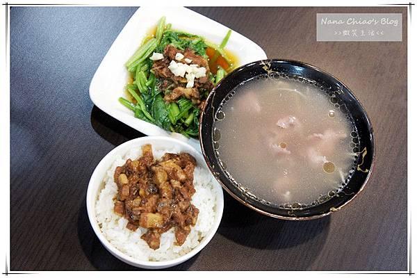 食牛涮涮鍋37.jpg