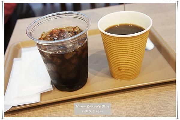 PROMENADE CAFE3.jpg