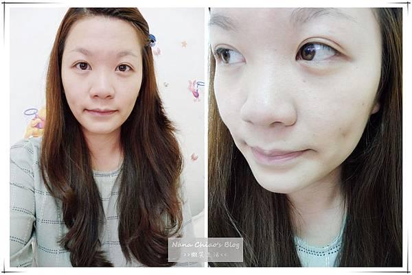 BeautyMaker 零油光晶漾持妝氣墊粉餅9.jpg