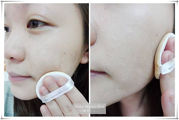 BeautyMaker 零油光晶漾持妝氣墊粉餅10.jpg