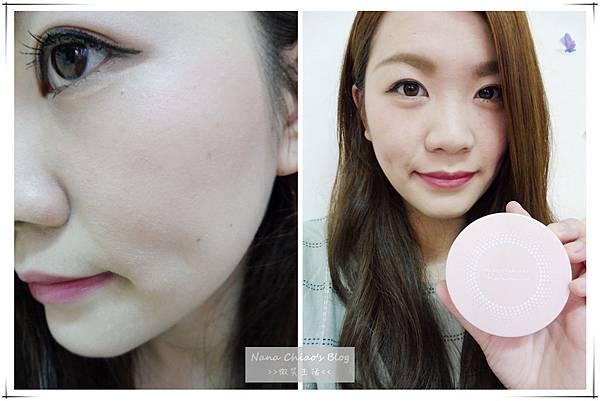 BeautyMaker 零油光晶漾持妝氣墊粉餅13.jpg