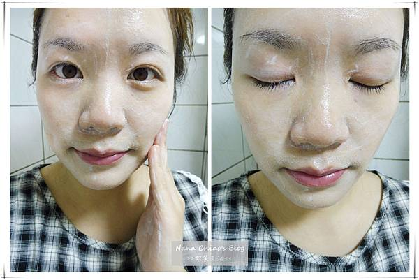 膚蕊 卸粧按摩霜泡沫皂霜6.jpg