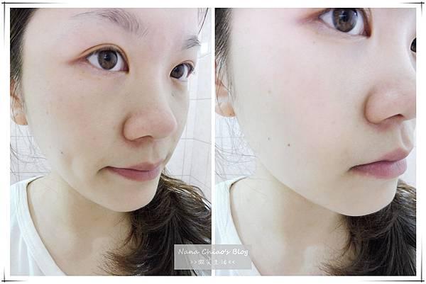 膚蕊 卸粧按摩霜泡沫皂霜12.jpg