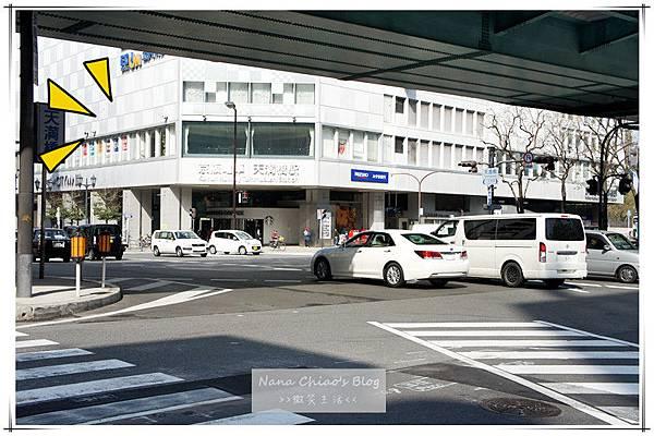 ホテル京阪天満橋13.jpg