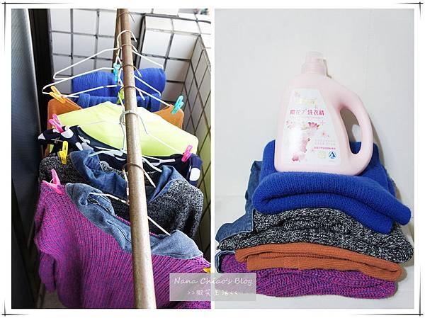 清淨海櫻花7+洗衣精6.jpg