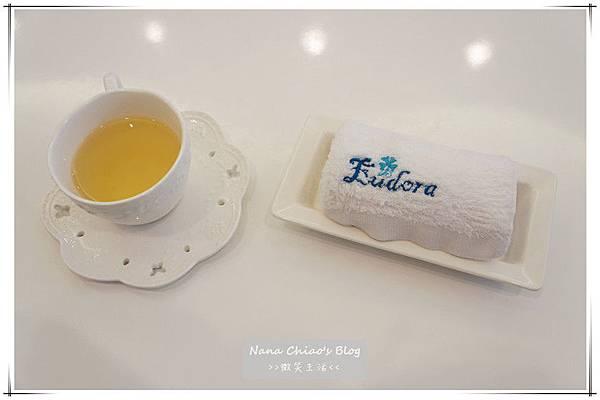 Eudora‧伊朶 Spa & Retreat4.jpg