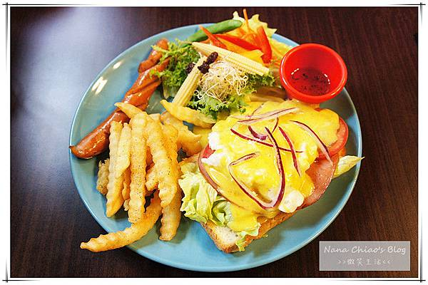 穅村早午餐10.jpg