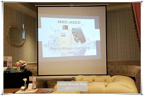 ERNO LASZLO3.jpg