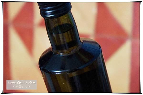 SãoMamede 特級冷壓初榨黑橄欖油2.jpg