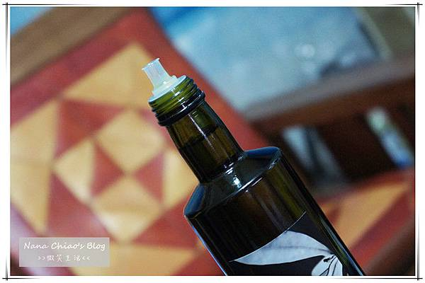 SãoMamede 特級冷壓初榨黑橄欖油3.jpg