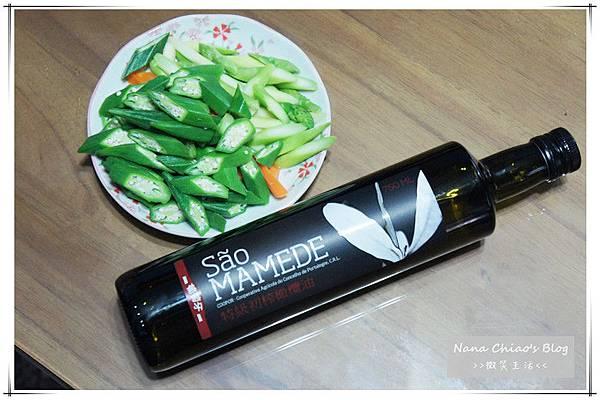 SãoMamede 特級冷壓初榨黑橄欖油4.jpg