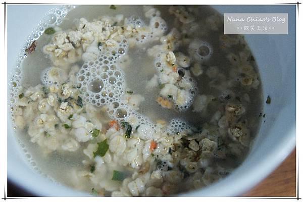 KGCHECK 野菜淨化餐06.jpg
