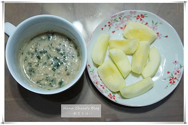KGCHECK 野菜淨化餐07.jpg