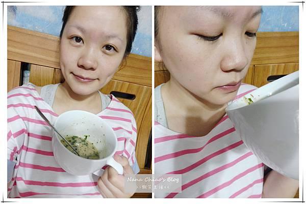 KGCHECK 野菜淨化餐08.jpg