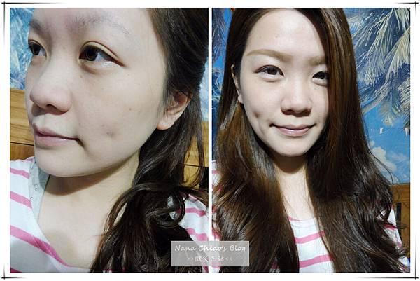 BeautyMaker冰紛淨白水蜜粉11.jpg