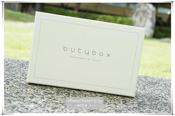 butybox6月份16.jpg