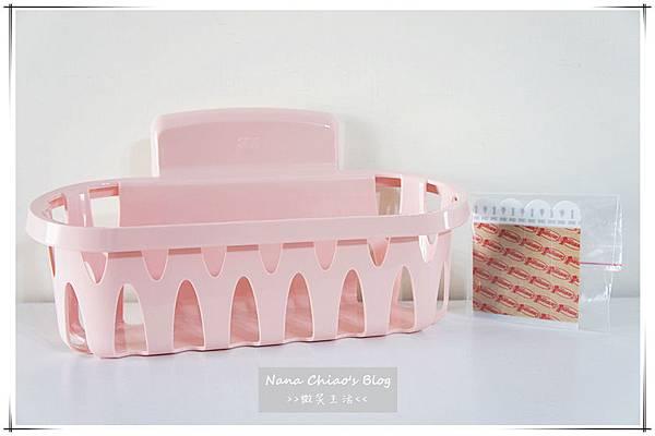 3M無痕衛浴收納-置物籃03.jpg