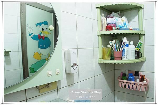 3M無痕衛浴收納-置物籃11.jpg