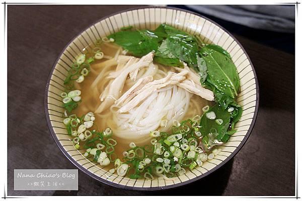 愛珍越南美食03
