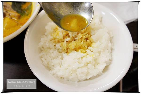 愛珍越南美食05