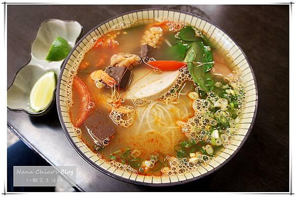愛珍越南美食09