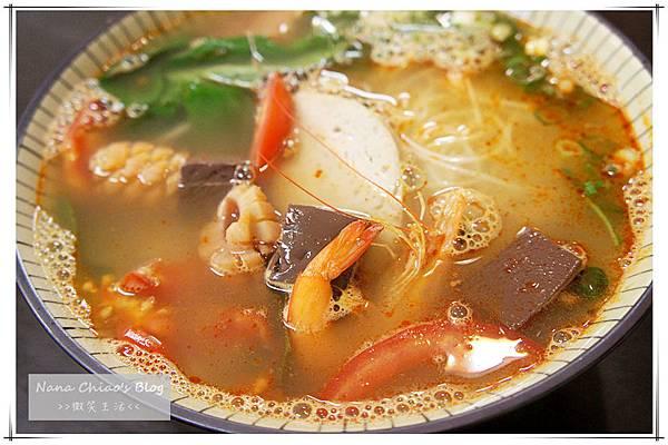 愛珍越南美食11