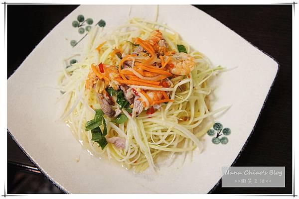 愛珍越南美食12