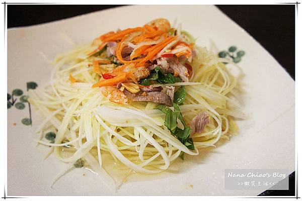 愛珍越南美食13
